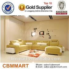 yellow leather sectional sofa set yellow leather sectional sofa