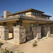 southwestern home photos hgtv