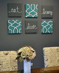 diy kitchen wall decor ideas diy kitchen wall decor inspiring well best ideas on diy kitchen wall
