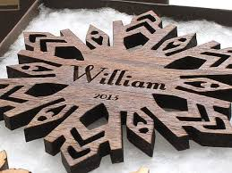 115 best wood engraving ideas images on wood engraving