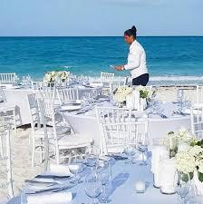 destination wedding planners sandals wedding wedding in grenada weddingmoon destination