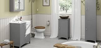 grey bathroom ideas