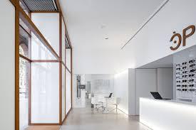 Optic Interiors Central Space Retail Design Blog