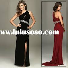 rent prom dresses online us evening wear