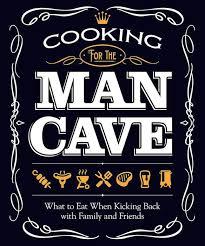 Man Cave Meme - 269 best dream home man cave images on pinterest garages