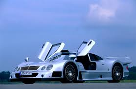 mercedes supercar top cool cars 1998 mercedes supercar set to fetch 1m at auction