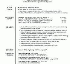 sle professional resume landman resume exles and gas exle sle objective