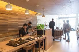 kitchen furniture stores toronto the best lighting stores in toronto