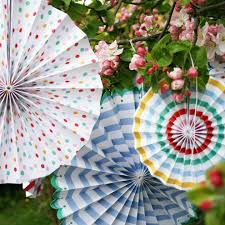 Pinwheel Decorations Beautiful Party Decorations Stickers Tags And Pegs