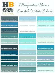 gray blue color blue grey color scheme gorgeous grey blue bedroom color schemes