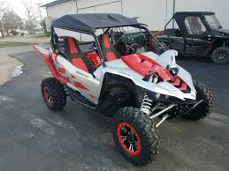 best deals for black friday 2016 yamah 2016 yamaha yxz 1000r se for sale in herrin il good guys