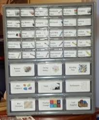 Electronics Storage Cabinet Supply Box Labels 39 Drawer Storage Cabinet By I Am What I Teach