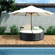 Outdoor Chaise Lounge For Two Chaise Lounge 2 Person Chaise Lounge Chair Indoor 2 Person Chaise