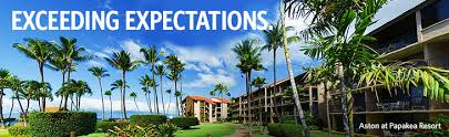 vacation deals delta vacations