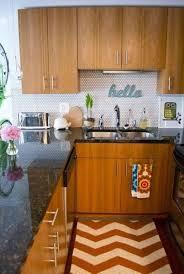 small modern kitchen designs kitchen outstanding modern kitchen designs for small kitchens