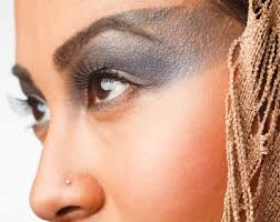 colored nose rings images Quality nose rings by pierce this 2 diamond and gold jpg