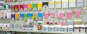 cake supplies candy and cake decorating supplies candyland crafts