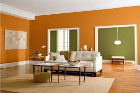 Living Room Paint Idea Two Tone Paint Walls Two Tone Living Room Walls Appealing Choosing