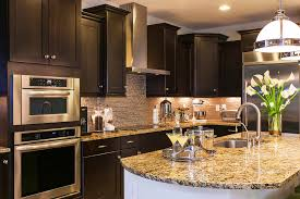 Kitchen Cabinet Refacing In St Louis St Charles And St Peters - Classic kitchen cabinet