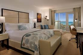 Cheap 2 Bedroom Suites In Miami Beach Luxury South Beach Miami Suites The Ritz Carlton South Beach