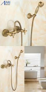 bathroom vanities plumbing haus saint louis missouri sinks