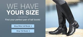 womens boots size 12 narrow home page maryland square