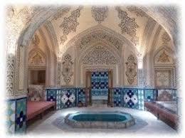 Turkish Bathroom 14 Best Turkish Bath Images On Pinterest Istanbul Turkey
