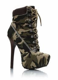 ugg heel boots sale 37 best shoes images on shoes shoe and camo high heels