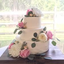 wedding cakes factory bake shop