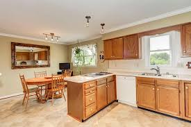 Airy Kitchen 16654 Bahner Ct Mount Airy Md 21771