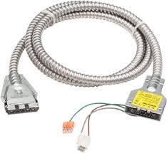 reloc wiring