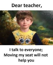 School Funny Memes - image result for funny memes about school memes pinterest