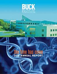 Dr Buck Bad Nauheim Helmholtz Zentrum München Zweijahresbericht 2014 2015 17 08 2016