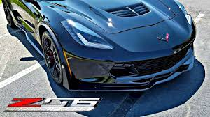 kerbeck corvette reviews c7 corvette z06 review 3lz w z07 should you wait for the zr1