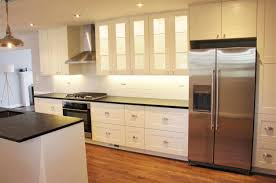 how to assemble ikea kitchen cabinets ikea kitchen design planning u0026 installation expert design llc