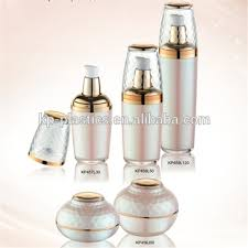 new korean design korean guava shaped 30ml face serum bottle buy