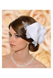 voilette mariage coiffe peigne ceremonie coiffure mariee chignon mariage bibi