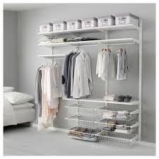 astounding ikea wardrobe shelving system images ideas 0477211