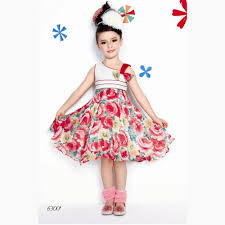 h and m kids dresses best gowns and dresses ideas u0026 reviews