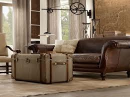 Restoration Hardware Recliner Restoration Hardware Leather Sofa Luxury Aviation Furniture