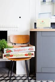 vente privee cuisine vente privée pour une cuisine tendance rétro côté maison