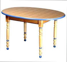 table de cuisine ovale table de cuisine pliante but tables cuisine but table de cuisine
