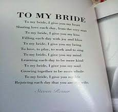 wedding poems wedding poems for and groom inexpensive stock photos
