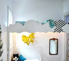 Loft Bed With Crib Underneath 10 Best Bunkbeds For Toddlers And Shared Nurseries Disney Baby