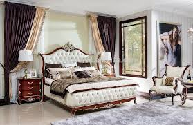 Royal Bedroom Set by Royal Round Bed Royal Round Bed Suppliers And Manufacturers At