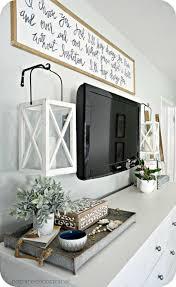 fresh home decor 16 fresh diy home decor ideas with lanterns futurist architecture