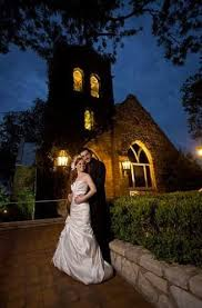 all inclusive wedding venues 60 best hill country wedding venues images on