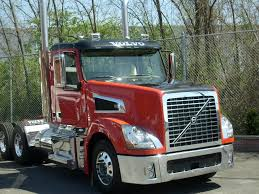 volvo 880 truck volvo vt 880 le blog de canadou