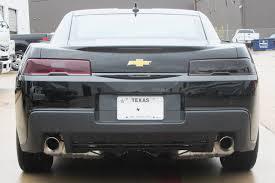 blacked out 2014 camaro 2010 2015 camaro smoked lights