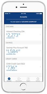 Citi Card Business Credit Card Citi Launches New Citi Mobile App For Iphone In The U S